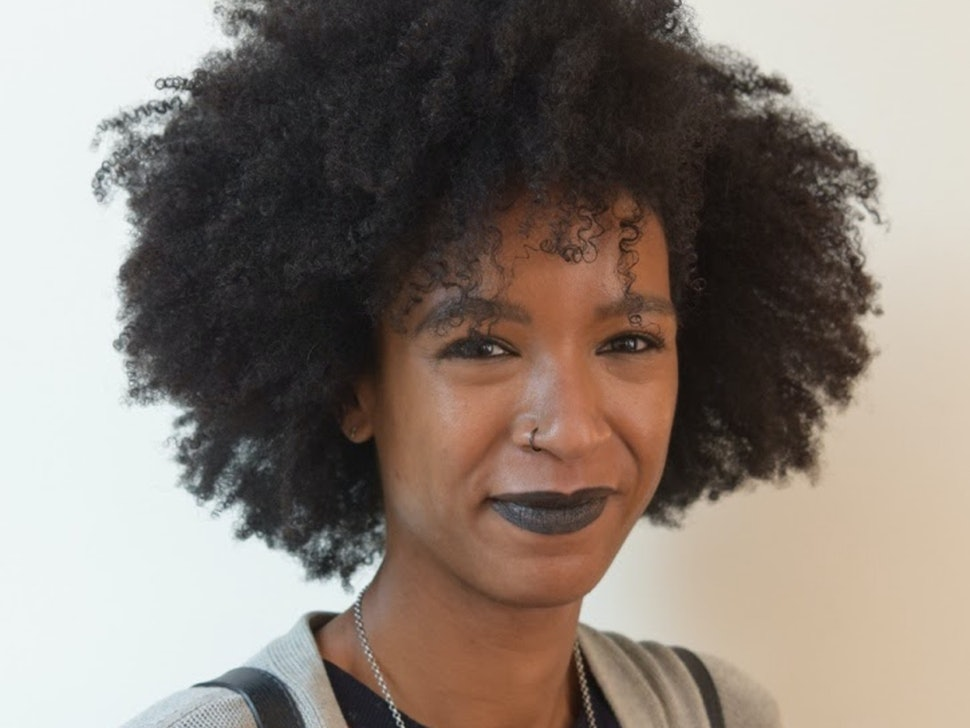 9 Myths About Afro Textured Hair Heat Styling Totally Busted By
