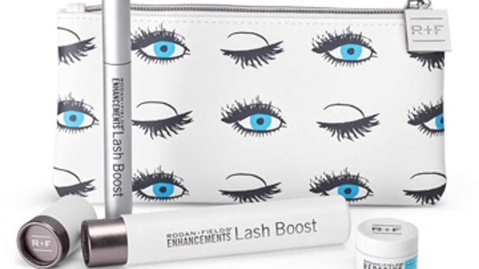 681649b9ab1 9 Products For Eyelash Growth Because Not Everyone Is A Fan Of Falsies