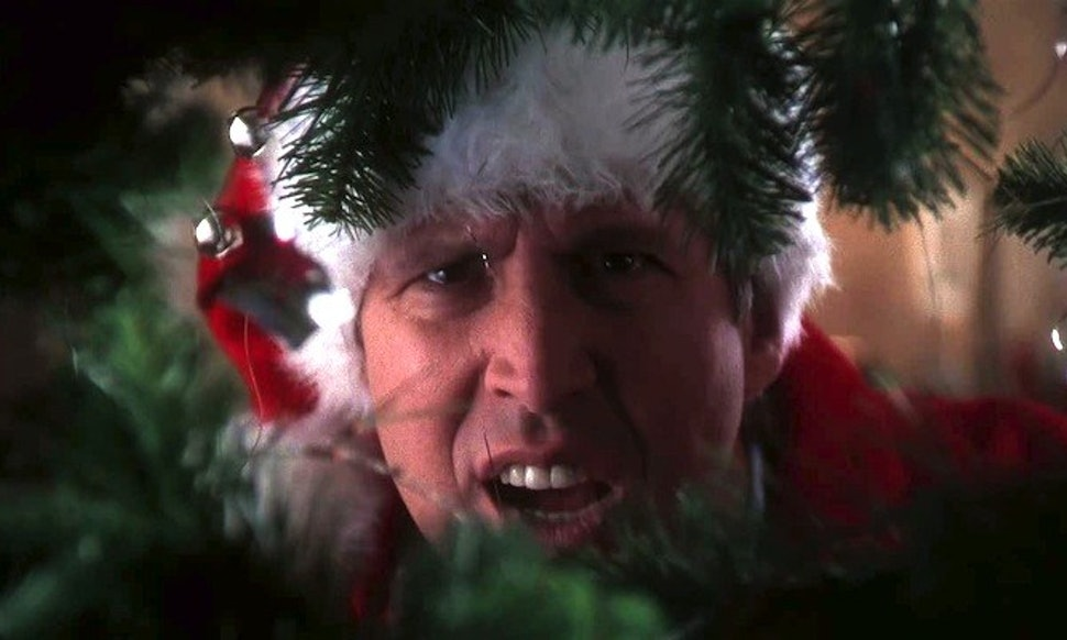 the best 80s holiday movies from christmas vacation to gremlins - Best Christmas Vacation