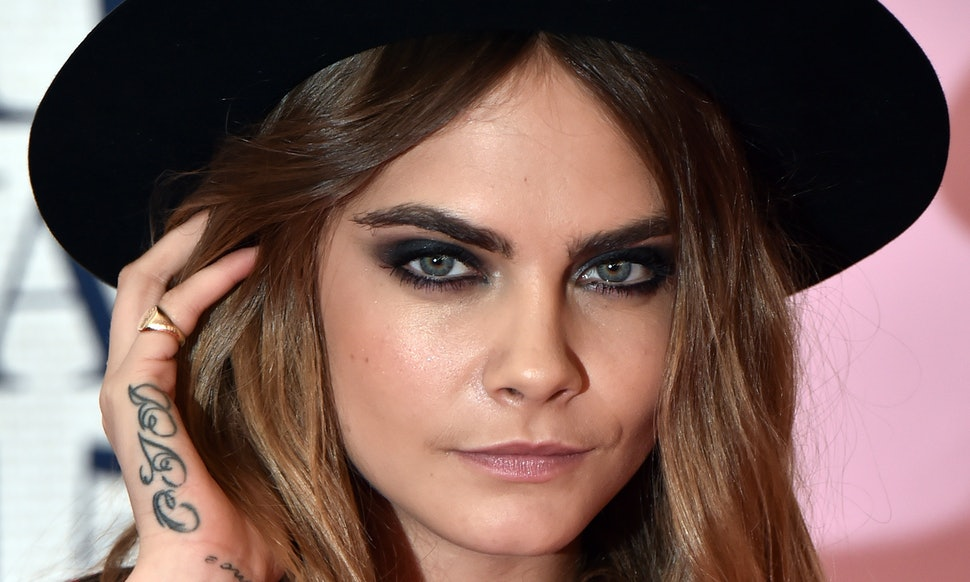 7 Tips To Get Thicker Eyebrows According To An Expert