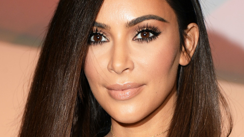 How To Use Highlighter To Illuminate Your Face According To Makeup