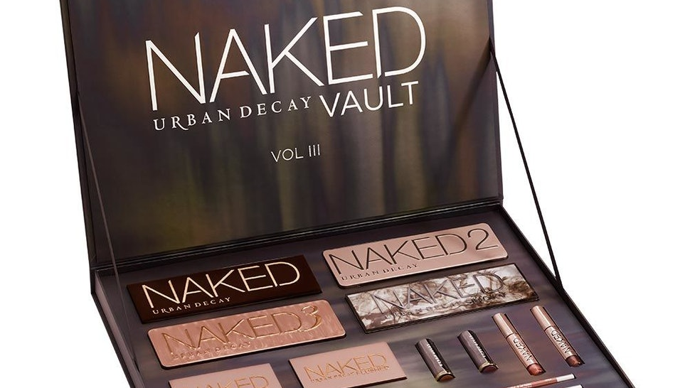 24 Best Gifts For Makeup Lovers Who Are Obsessed With All Things Beauty