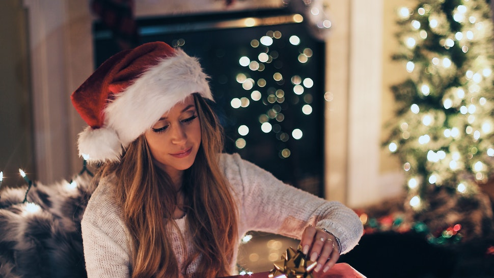 - 20 Gift Ideas For People Who Have Everything