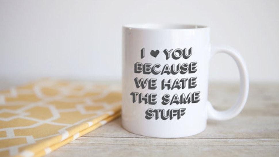 23 Creative Best Friend Gift Ideas For