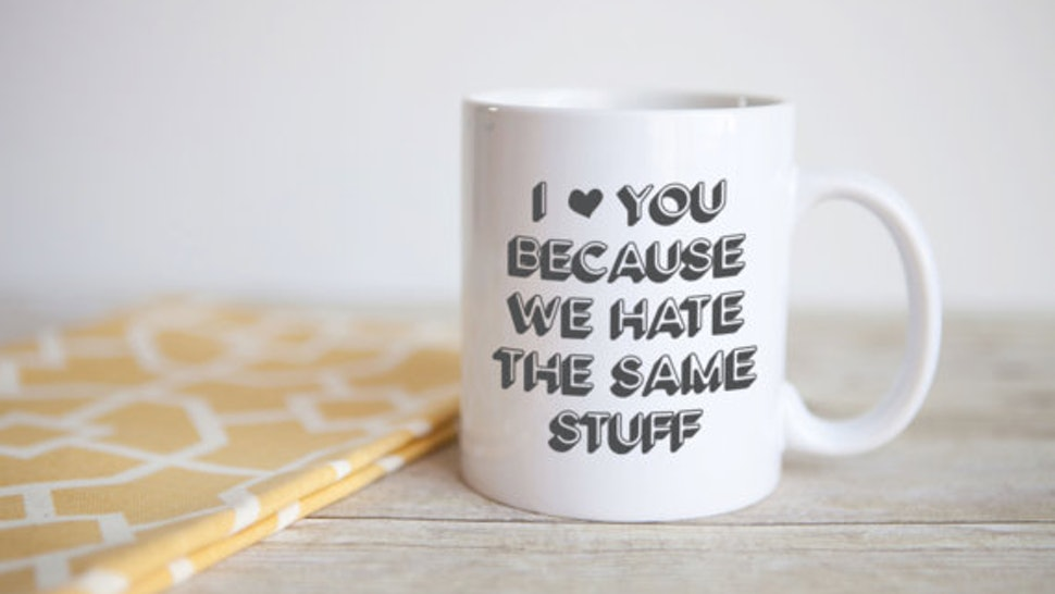 23 Creative Best Friend Gift Ideas For 2016 Because Your BFF Deserves Something As Unique Friendship
