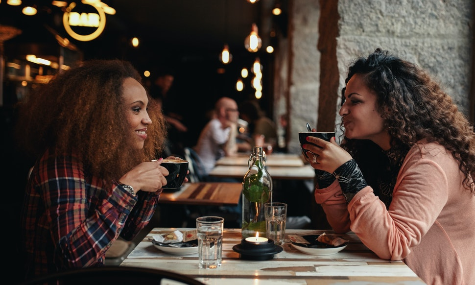 7 signs your best friend isn t really your best friend