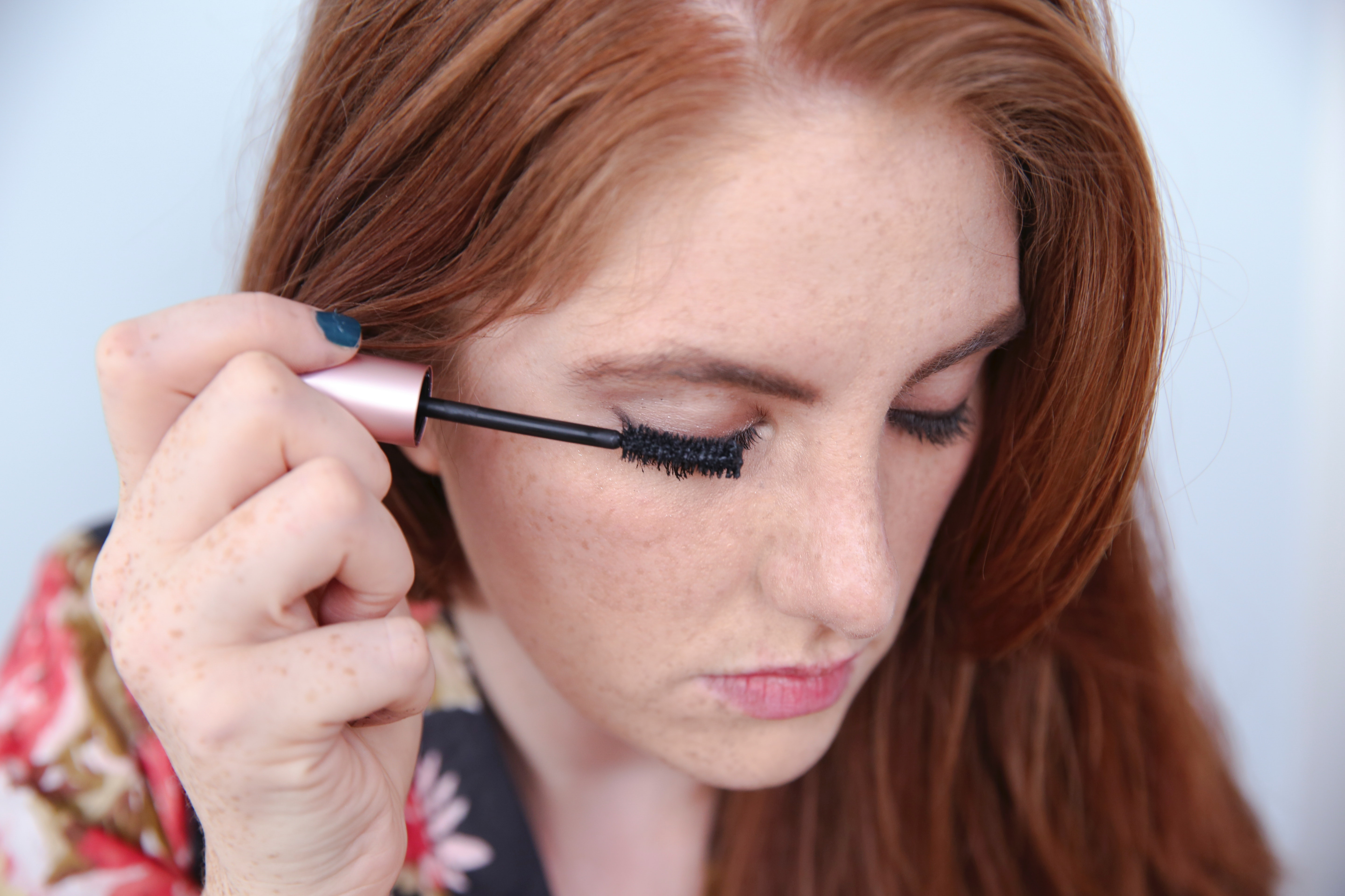 Beneficial Exclusive tips for natural makeover catalog photo