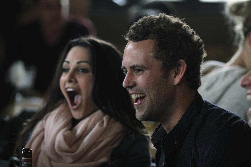 Robert Pattinson Kristen Stewart dating igen