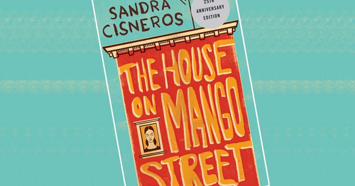 fantasy versus reality in the house on mango street by sandra cisneros Creative writing project: the house on mango street as sandra cisneros tells us in the house on mango street,  your dreams versus your reality.