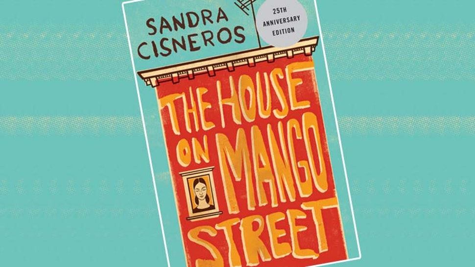 The House On Mango Street Was Pretty Dark  Did You Catch This  The House On Mango Street Was Pretty Dark  Did You Catch This Stuff When  You Read It The First Time Mfa Online Creative Writing also Essay Writing Format For High School Students  Macbeth Essay Thesis