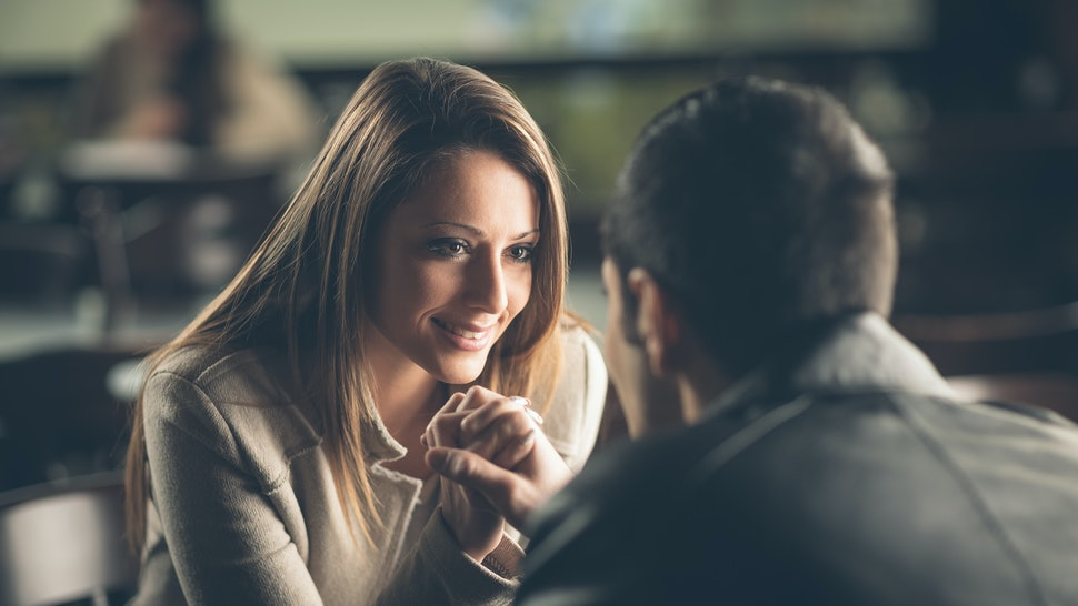 serious dating sites marriage