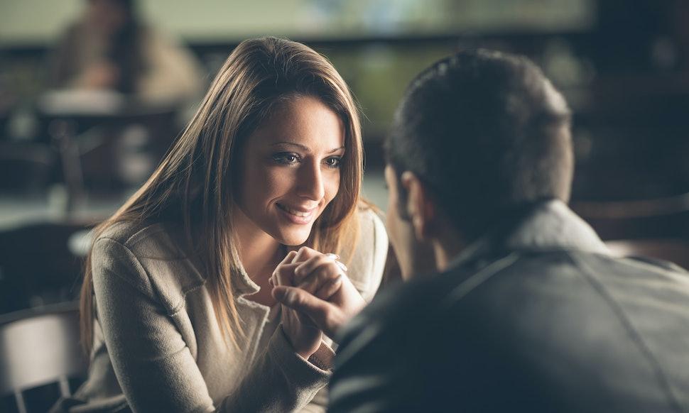 Unterschiede in online-dating-sites