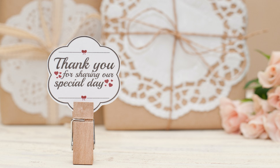 10 Wedding Welcome Bag Ideas For Your Guests, Because Who Doesn\'t ...