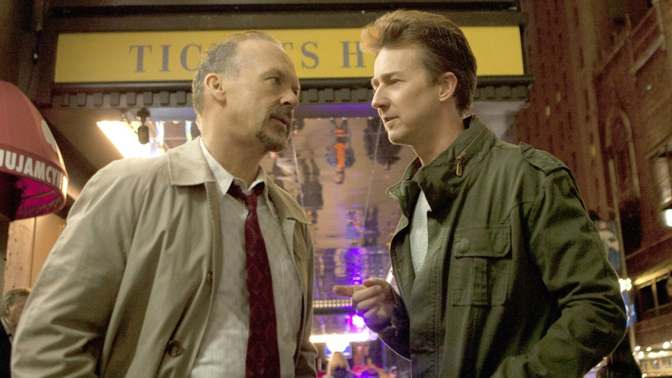 What Good Movies Are On HBO Go In August? Stream Everything From