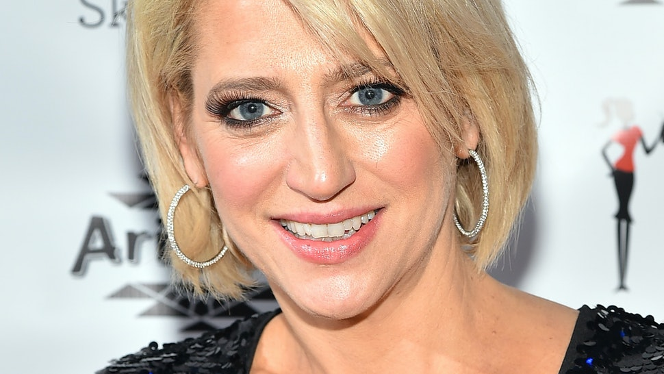 How Does Dorinda Medley Earn Her Money The Real Housewives Of New