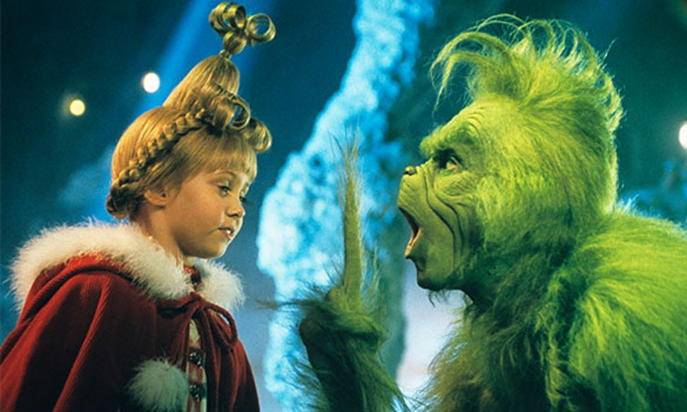 how to watch how the grinch stole christmas in 2014 its easier than cooking a roast beast - How The Grinch Stole Christmas 2014