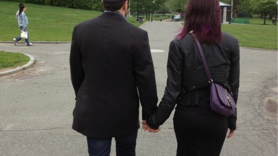 Relationship reconciliation success stories