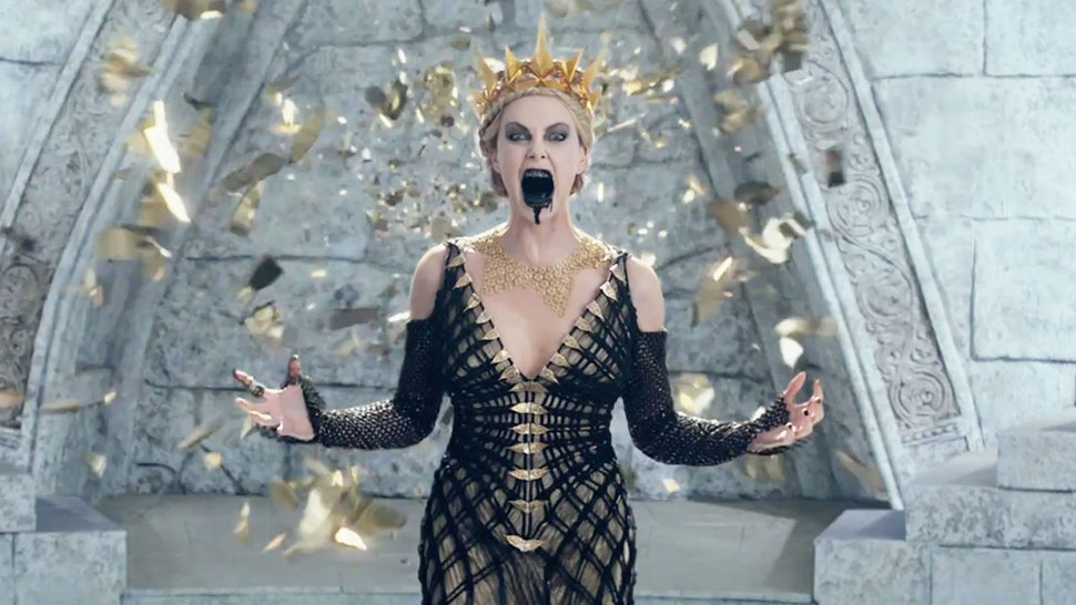 snow white and huntsman in hindi watch online