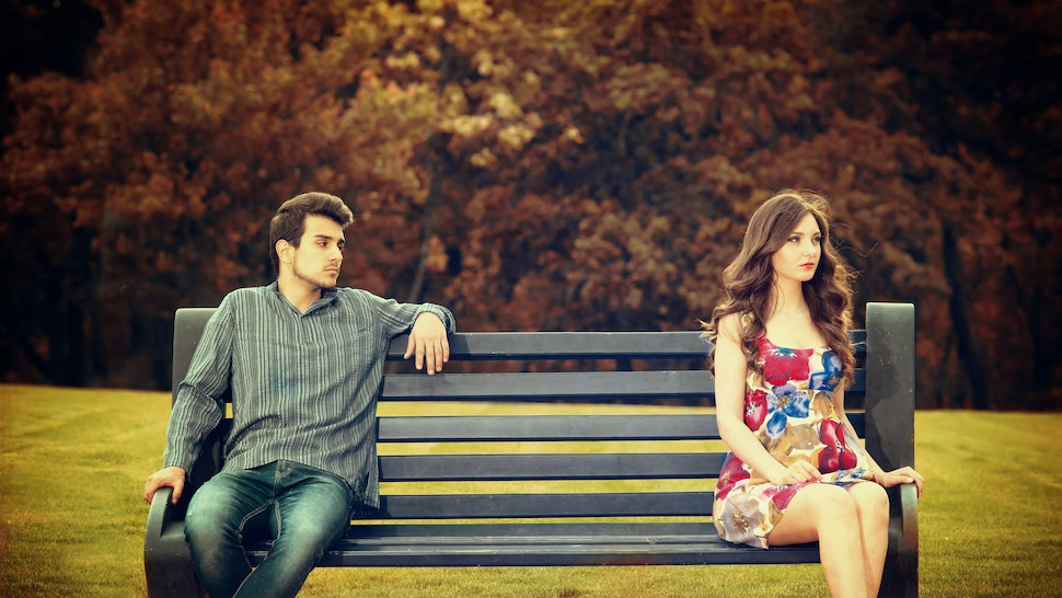 8 Signs Your Relationship Could Have Better Communication (And How