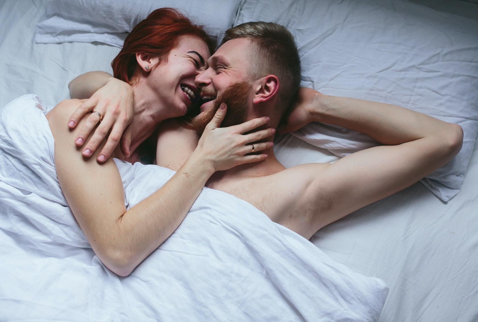 αγάπη 2 σεξ online γνωριμίες διασκέδασης ερωτήσεις