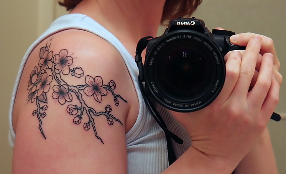 10 Timeless Tattoo Designs That Will Be Cool Your Whole Life From