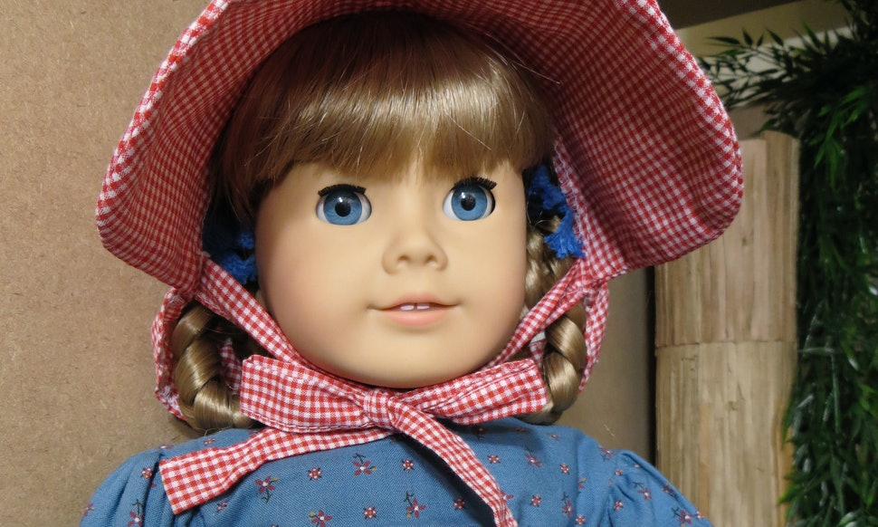 american girl s 2015 girl of the year grace thomas is here but here