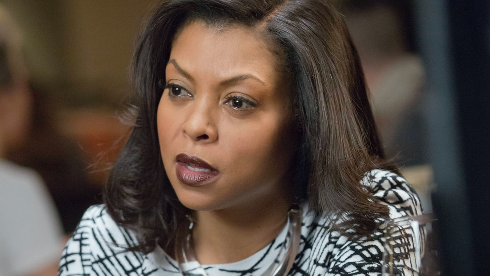 Cookie Lyon's 10 Best 'Empire' One-Liners That Prove She's