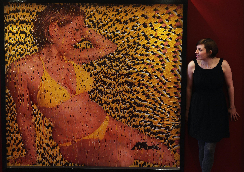 Gabbigavino nude pict