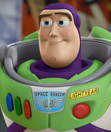 Toy story andy mother sexy
