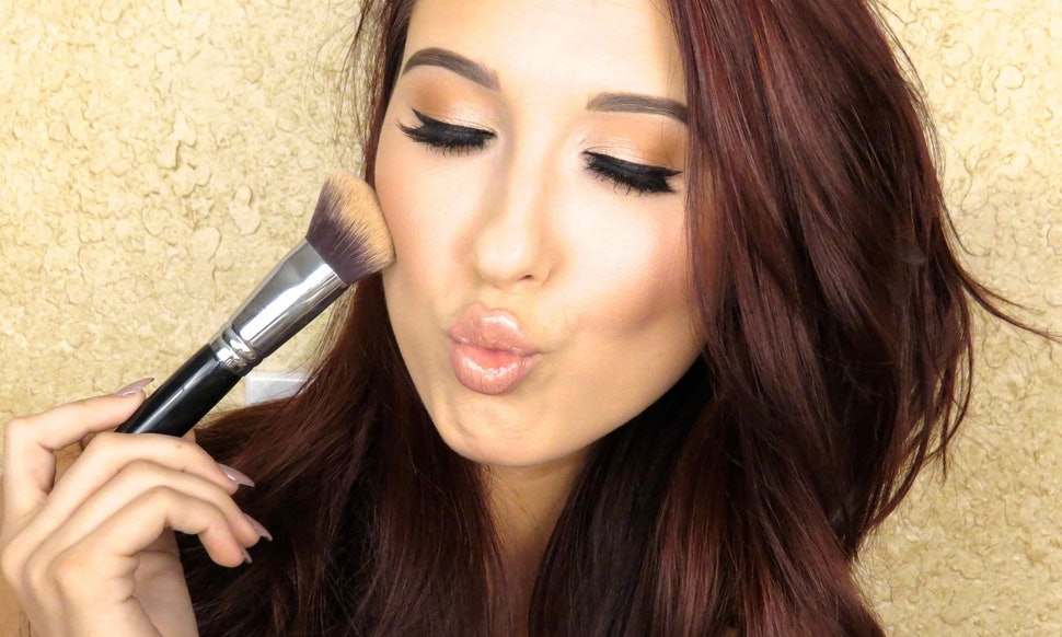 6 Highlighter Mistakes Youre Making How To Correct Them To Make