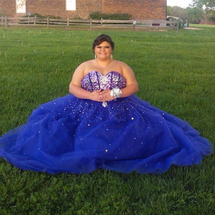 Exelent Junior High Prom Dresses Images - Wedding Plan Ideas ...