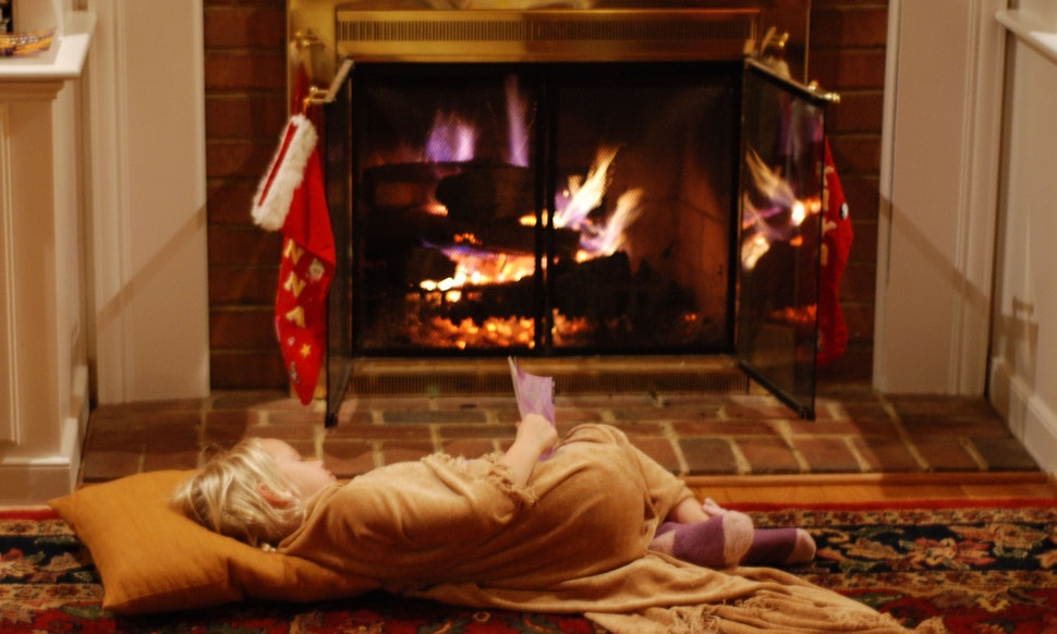 december 2014s best ya books stuff your own christmas stocking with these 9 novels - Best Christmas Novels