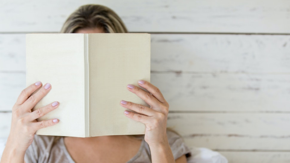 buzzfeed introvert video