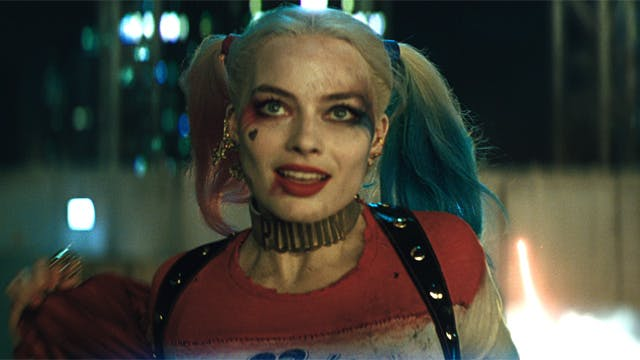 13 Harley Quinn Quotes That Prove She S One Of The Comics Most Complex Characters