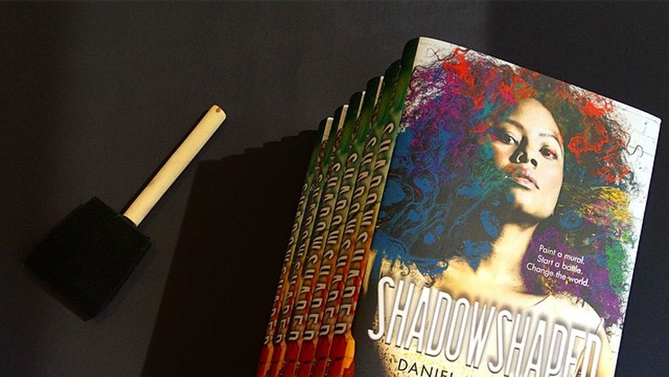 14 Of The Best Characters Of Color In Sci-Fi & Fantasy Books