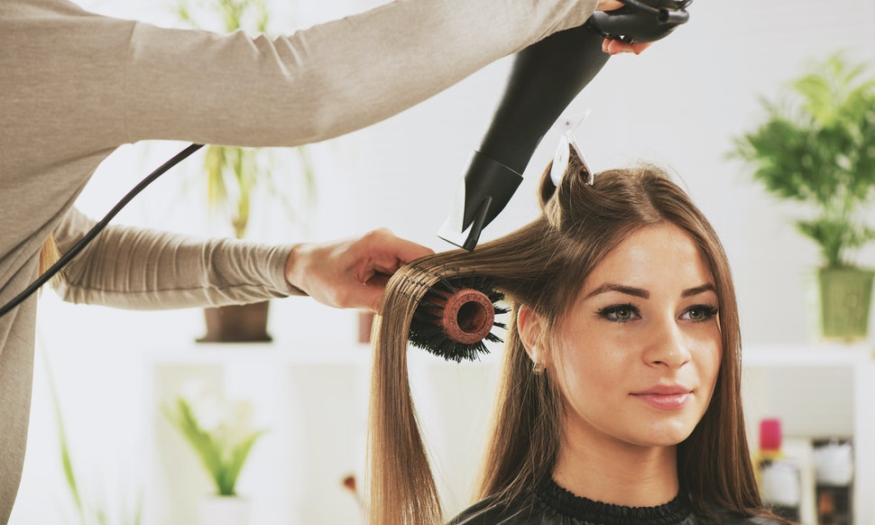 7 Things Hairstylists Wish You Would Do Before Your Next Salon Visit