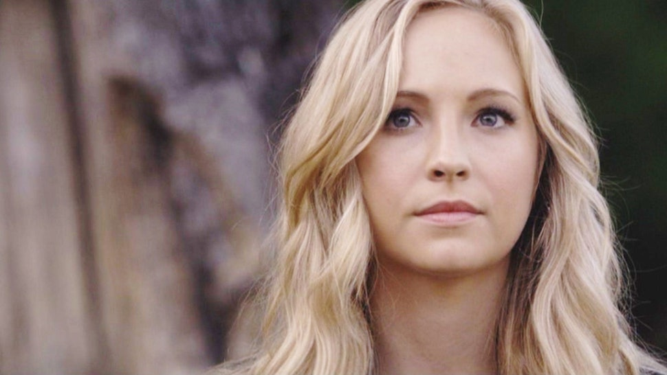 Will Stefan's Death On 'The Vampire Diaries' Affect Klaus