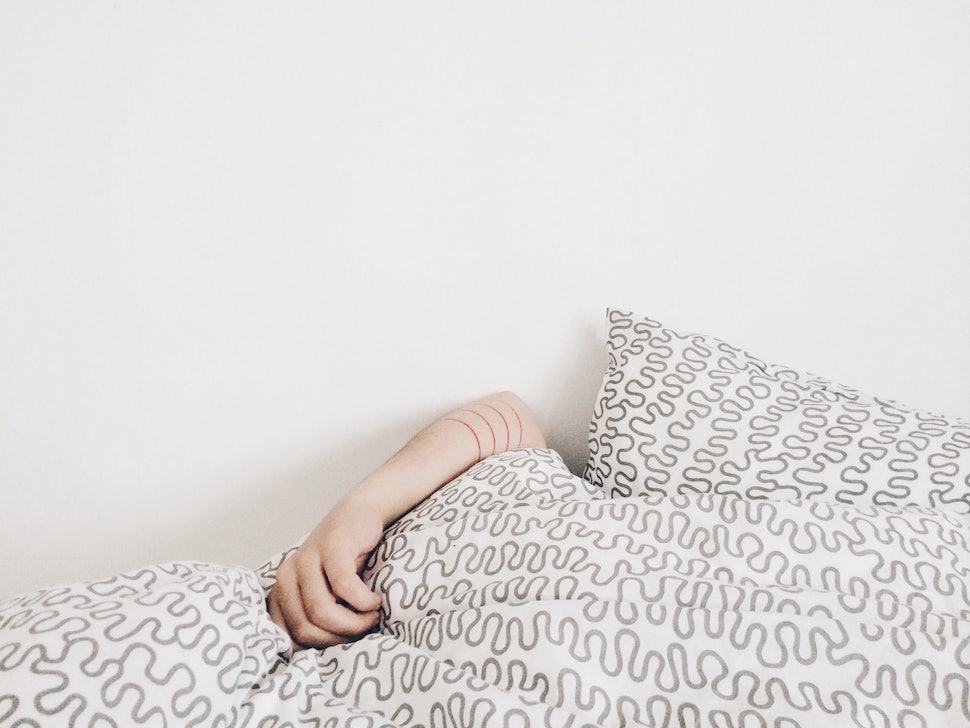 How Many Hours Of Sleep Help You Live Longer Why More Sleep Isnt Always Necessarily Better For Your Health