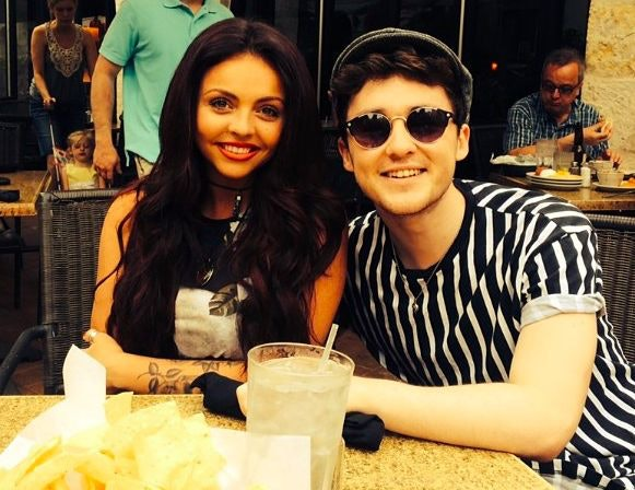 Jake from rixton dating website