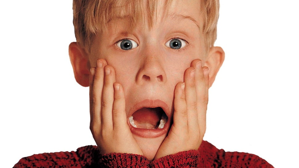 13 Home Alone Facts You Never Knew To Celebrate The