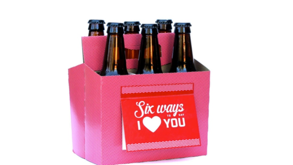 14 Funny Best Friend Valentines Day Gifts For The Person You Love