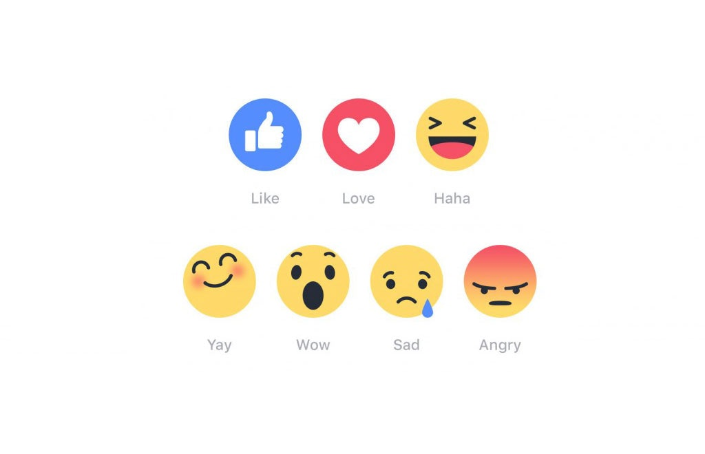 0fbb39a4 98c7 4d8e 9cc4 535582d5e836?w=970&h=582&fit=crop&crop=faces&auto=format&q=70 what do facebook reactions' faces mean? here's the perfect time to