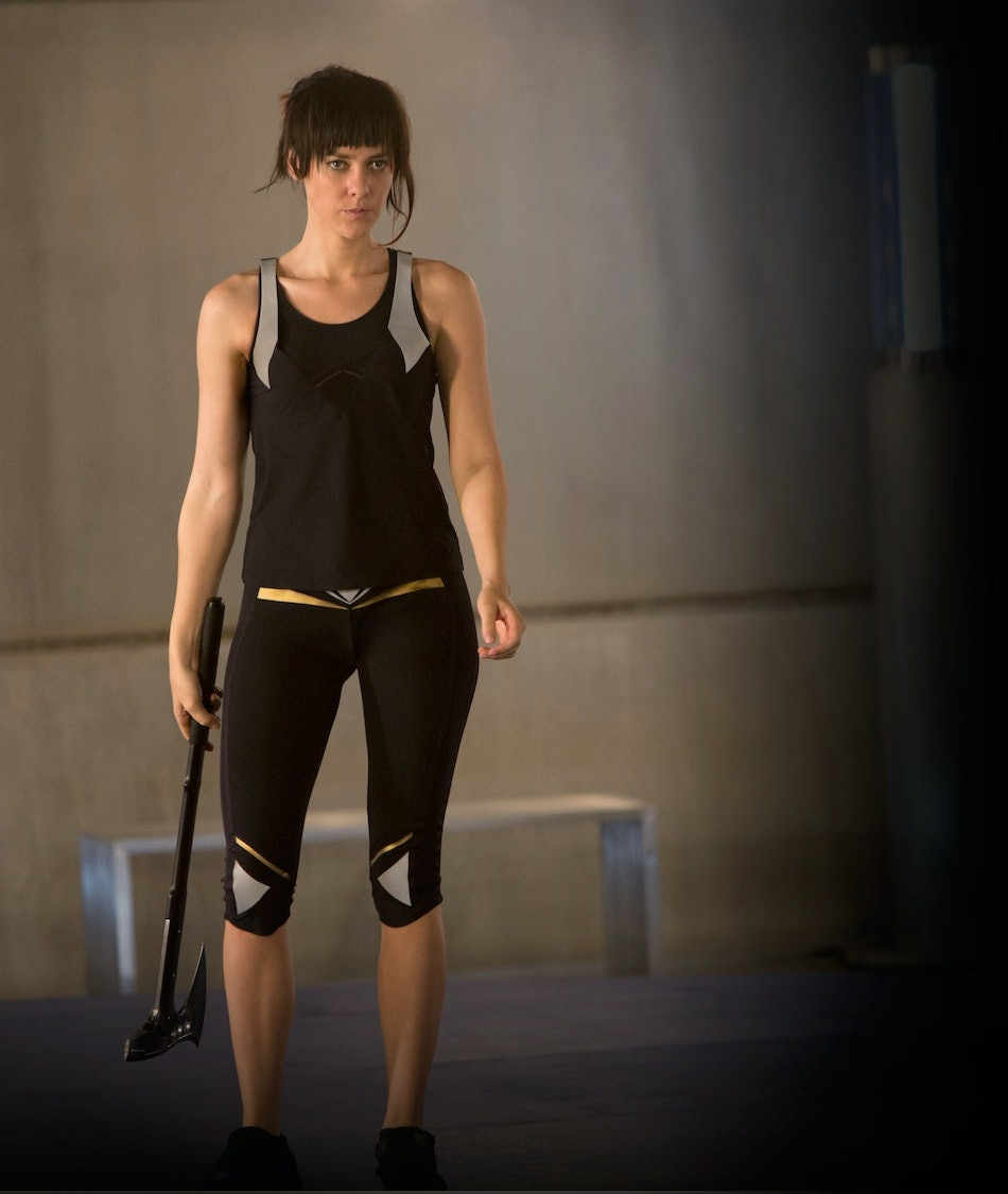 Fairly odd parents girls characters nude