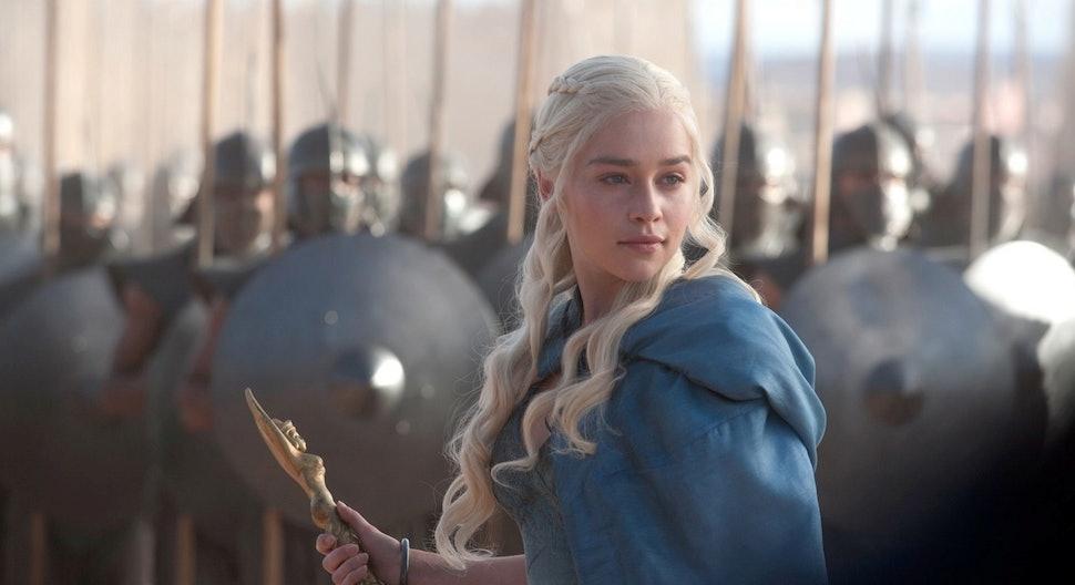 """Résultat de recherche d'images pour """"daenerys targaryen"""""""