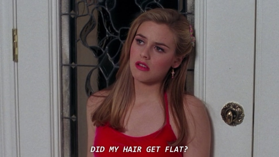 13 Things Everyone Does When They Find Out Their Crush Doesn't Like