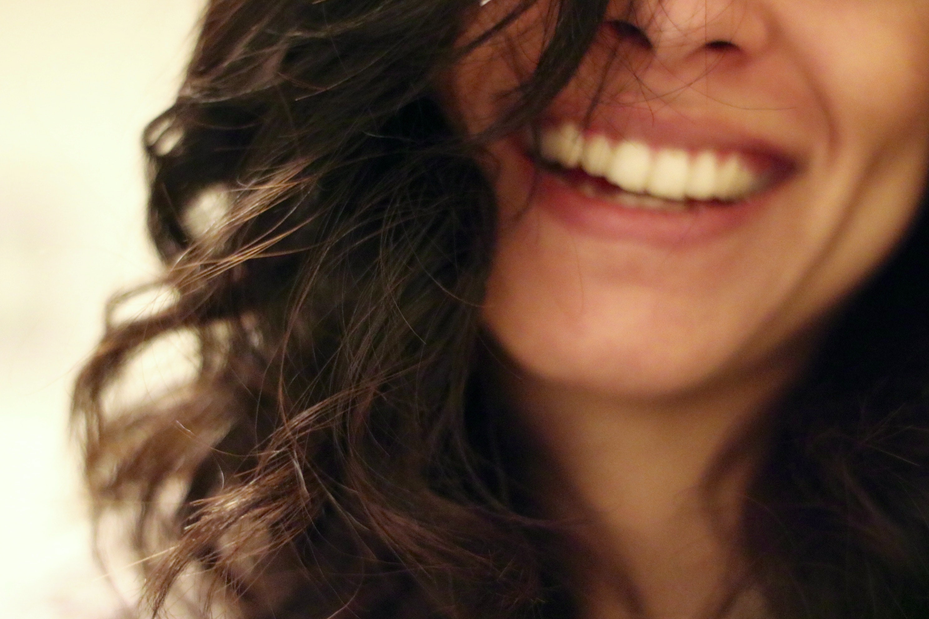 How To Stop Grinding Your Teeth At Night With 8 Tips