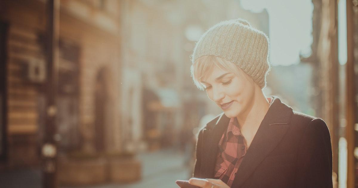 dating apps i odensjö