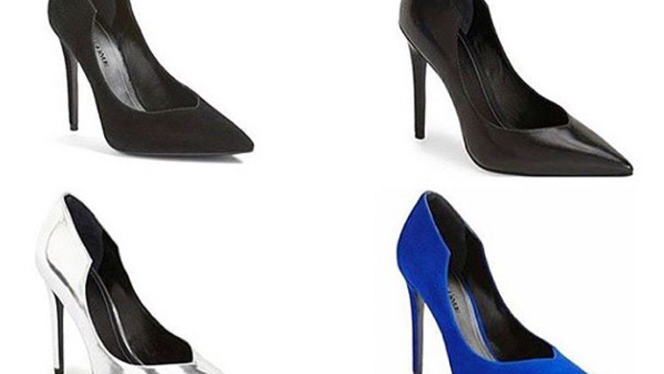 9f9c7c18c71 Where Can You Shop Kendall + Kylie Shoes  They Are Now At This Favorite  E-Tailer