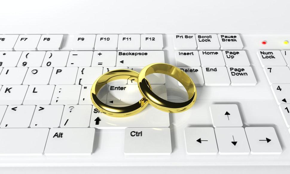 How soon meet online dating