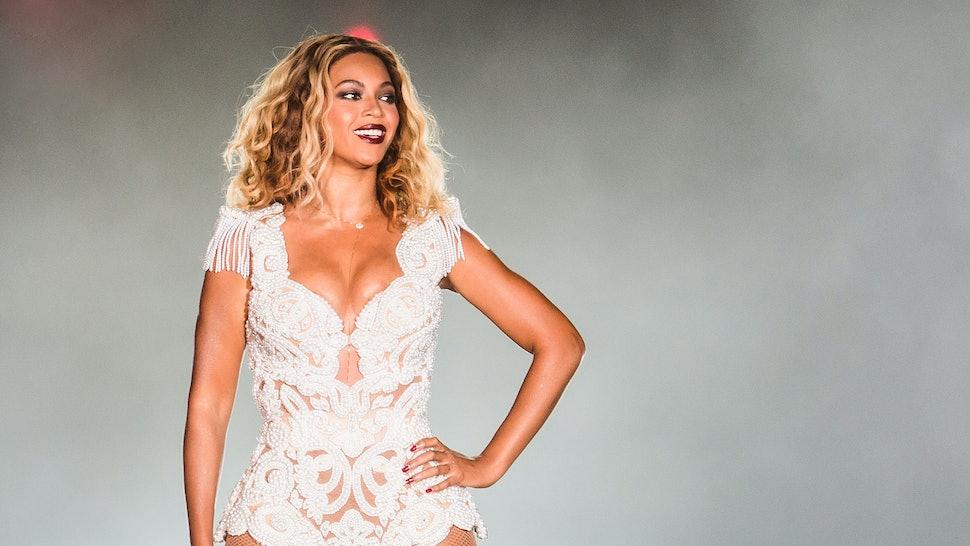 eee6ec82213af 12 Beyonce Songs That Totally Foreshadowed  Lemonade